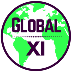 http://globalxi.com/wp-content/uploads/2017/11/cropped-cropped-profile_logo_1024-2.png